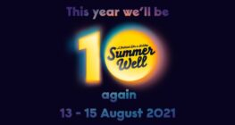 Summer Well Festival 2021