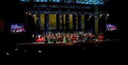 Orchestra Simfonică București